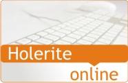 99243_holerite_online_novo_template
