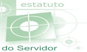 99238_estatuto