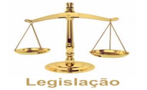 99239_legislação