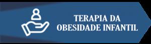 terapia da obesidade infantil.