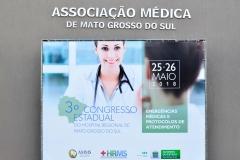 3º-Congresso-HRMS-2018-008