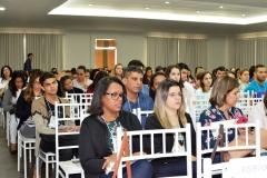 3º-Congresso-HRMS-2018-046