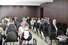 3º-Congresso-HRMS2-2018-015