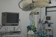 HRMS-Cirurgias-058