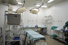 HRMS-Cirurgias-063