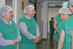 HRMS-Cirurgias-067