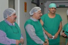 HRMS-Cirurgias-068