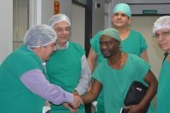 HRMS-Cirurgias-069