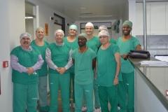 HRMS-Cirurgias-076