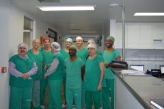 HRMS-Cirurgias-077