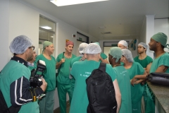 HRMS-Cirurgias-082