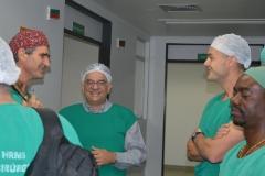 HRMS-Cirurgias-088
