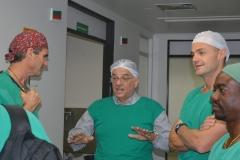 HRMS-Cirurgias-089
