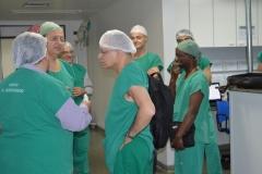 HRMS-Cirurgias-090
