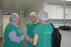 HRMS-Cirurgias-092