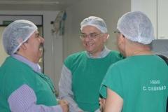 HRMS-Cirurgias-093