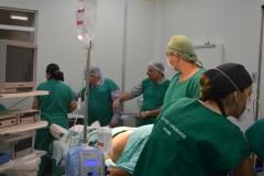 HRMS-Cirurgias-095