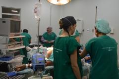 HRMS-Cirurgias-096