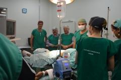 HRMS-Cirurgias-098