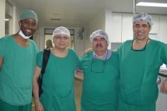 HRMS-Cirurgias-102