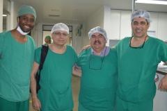 HRMS-Cirurgias-103