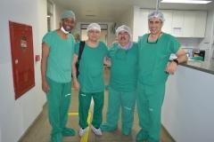 HRMS-Cirurgias-104